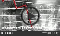 market_rollercoaster