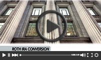 roth_ira_conversion