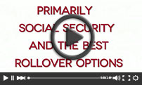 social_security_rollover