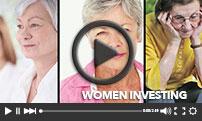 women_investing