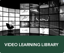 video-learning-library