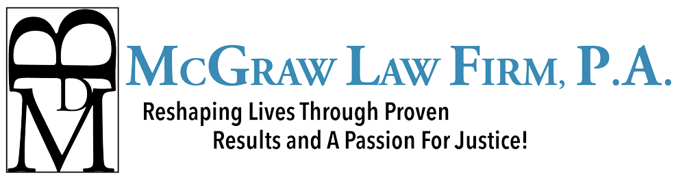 McGraw Law Firm, P.A.