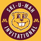 ski-u-mah