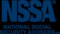 NSSA-logo