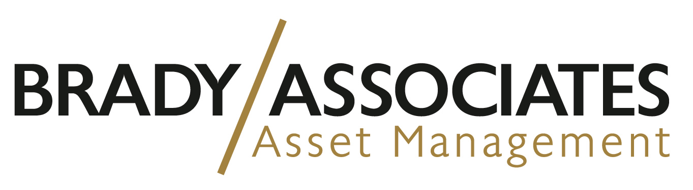 Brady Associates Asset Management