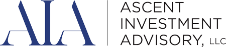 Ascent Investment Advisory, LLC logo
