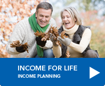incomeplanning