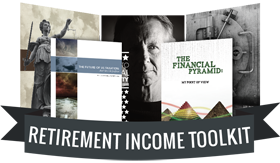 retirement-income-kit