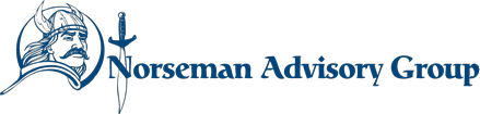 Norseman Advisory Group - Retirement Planning