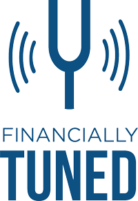 Financially-Tuned-Radio - Retirement Tips and Discussions