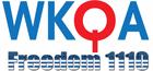 WKQA-Logo-new