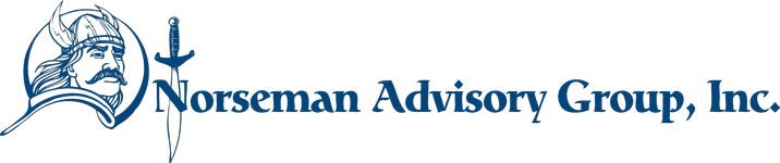 Norseman Advisory Group, Inc. logo
