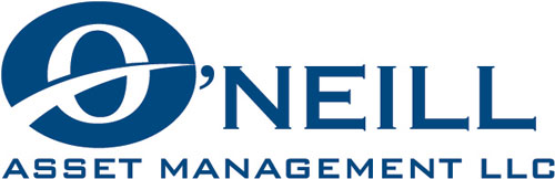 O'Neill Asset Management, LLC logo