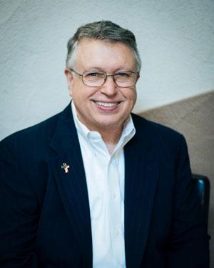 rob-burnette-ceo-and-financial-advisor-troy