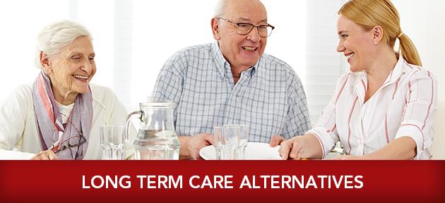 long-term-care-alternatives