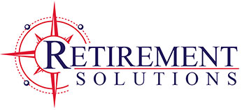 Retirement Solutions