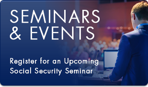 Seminars & Events
