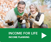 income-planning
