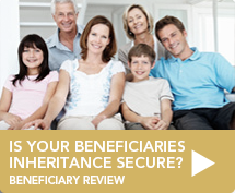 beneficiary-reivew