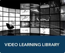 video-library