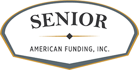 Senior American Funding, Inc.