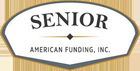 Senior American Funding, Inc.