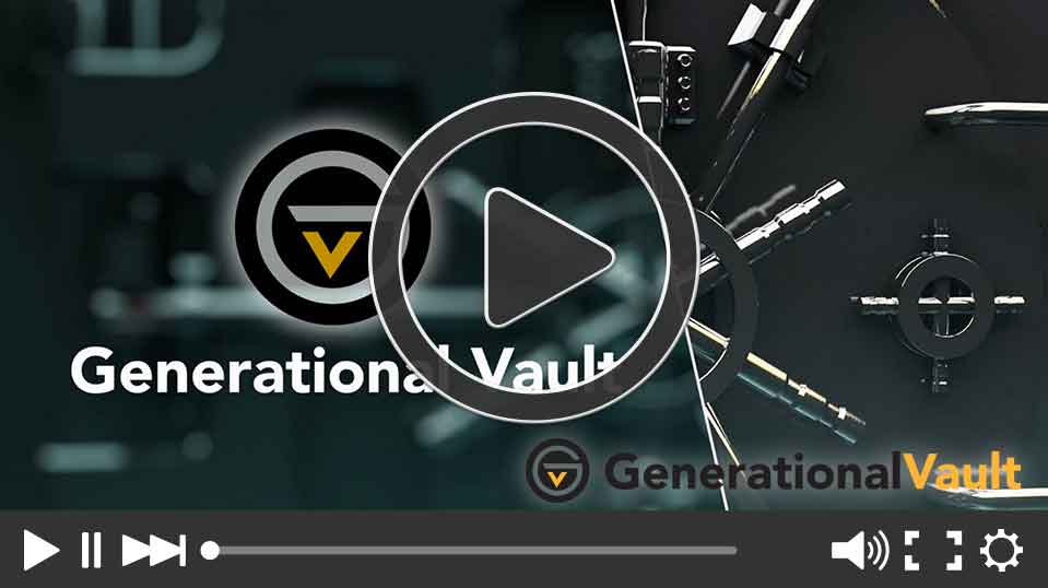 video-large-generational-vault