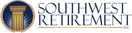 Southwest Retirement Resources, Inc. logo
