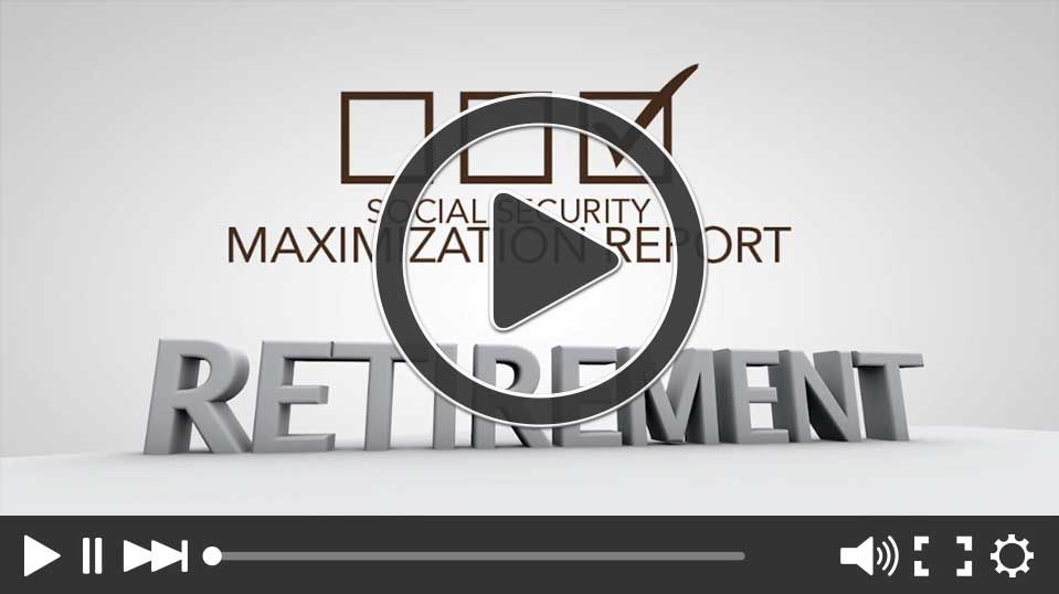 social-security-maximization