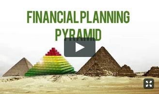 Financial-Planning-Pyramid