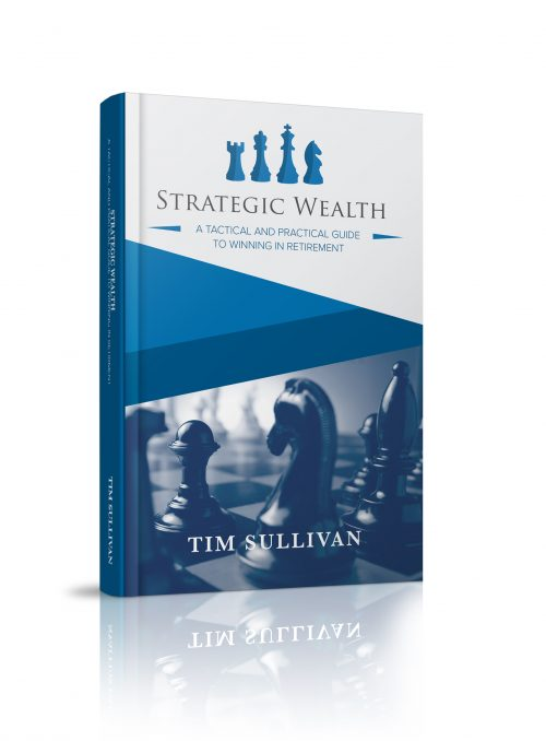 strategic wealth