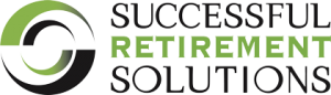 Successful Retirement Solutions