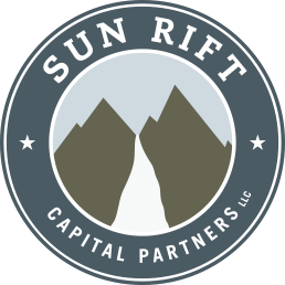 SunRift Capital Partners LLC