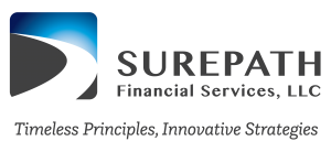 Surepath Financial Services, LLC