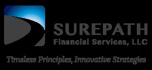 Surepath Financial Services, LLC