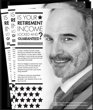 Social Security Maximization Report