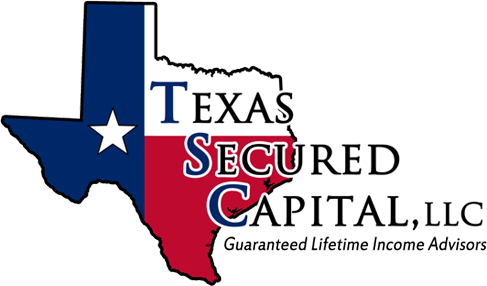 Texas Secured Capital, LLC