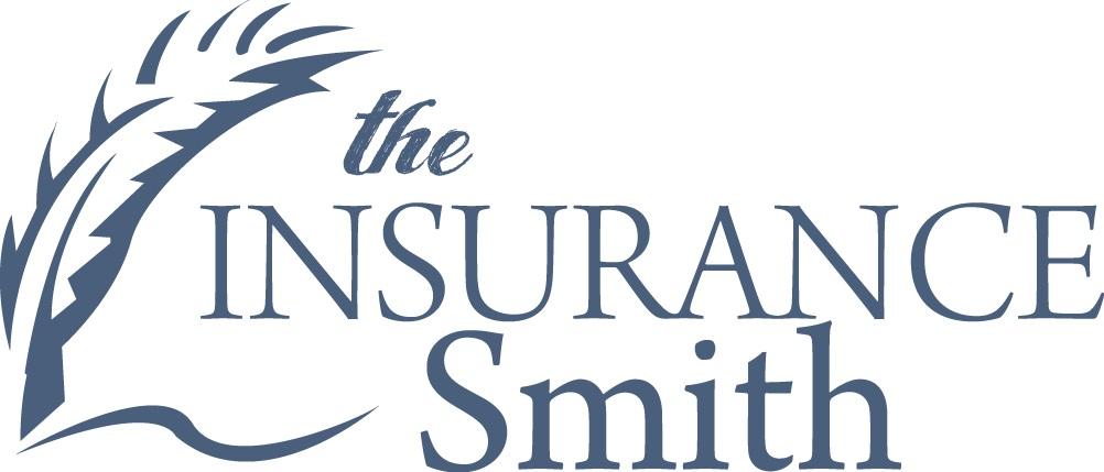 The Retirement Smith logo