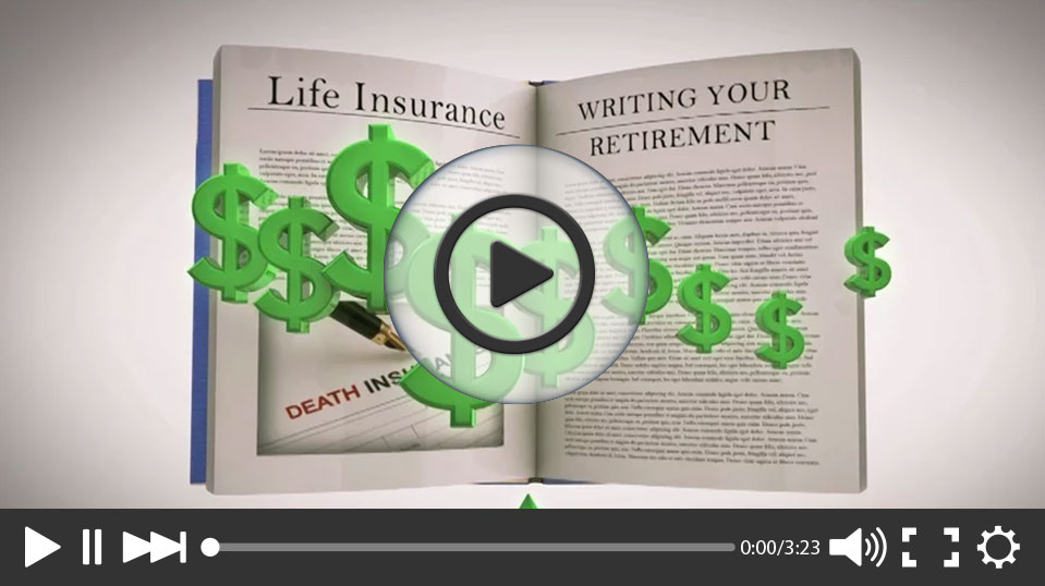 Writing Your Retirement