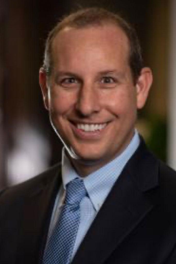 Mark DiOrio