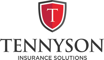 Tennyson Insurance Solutions