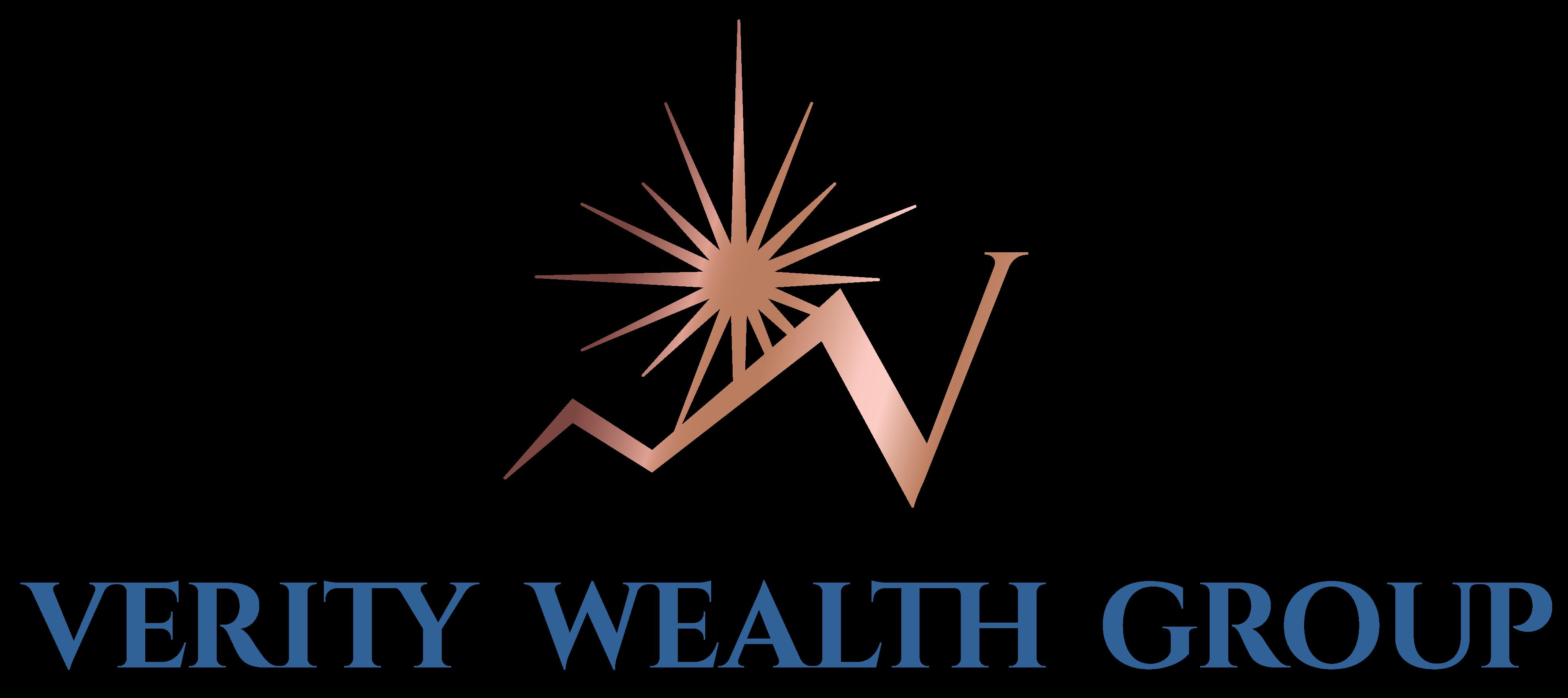 Verity Wealth Group
