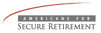 americans-secure-retirement
