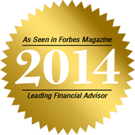 forbes-2014-seal