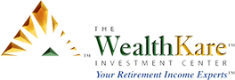 The WealthKare Investment Center