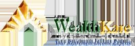 The WealthKare Investment Center