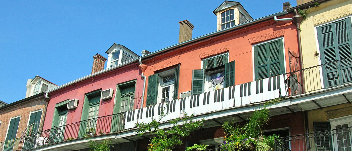 street-piano