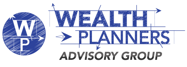 Wealth Planners Advisory Group