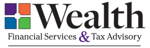 Wealth Financial Services & Tax Advisory