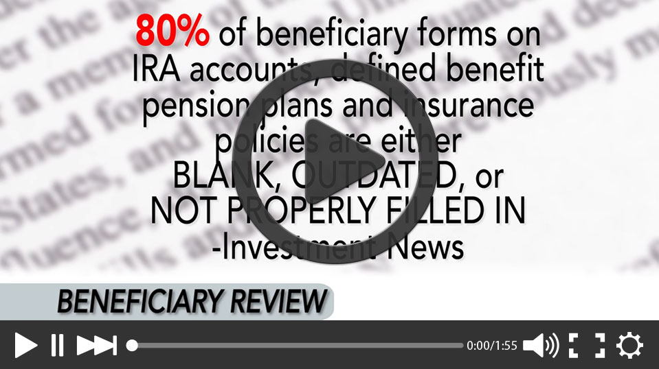 beneficiary_review